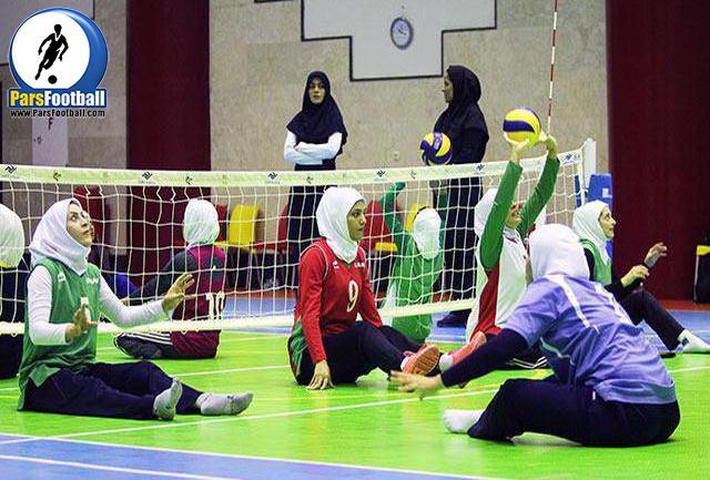 Volleyball_neshaste