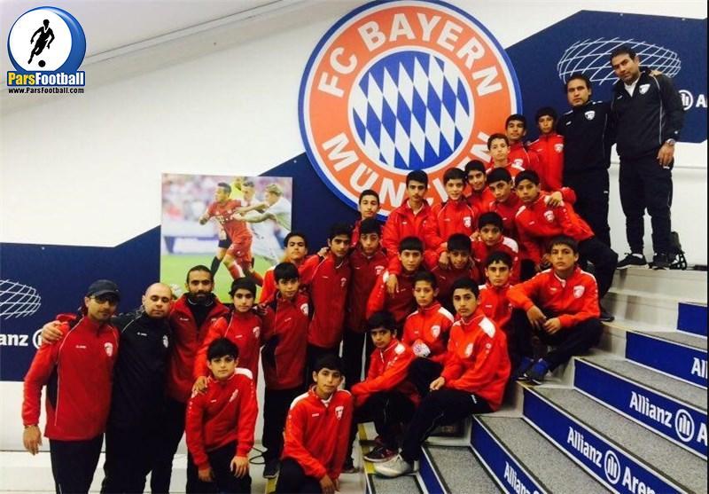 academy kia 1