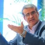 ahmad-ebrahimi