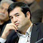 احمد دنیامالی