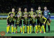 النصر امارات