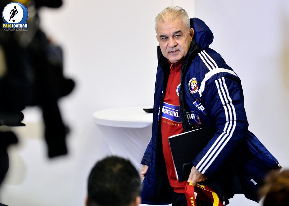 آنگل ایردانسکی