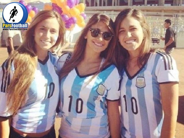 antonella_roccuzzo_sisters