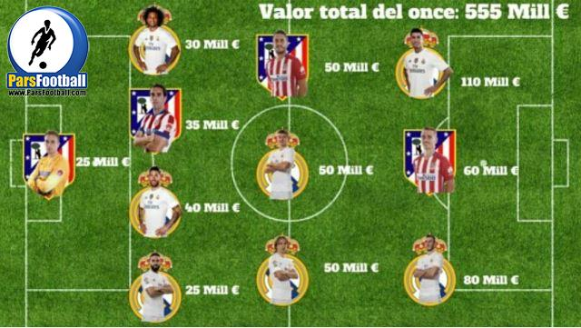 atletico real mill