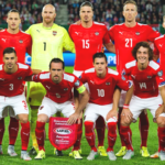 austria_football_national_team
