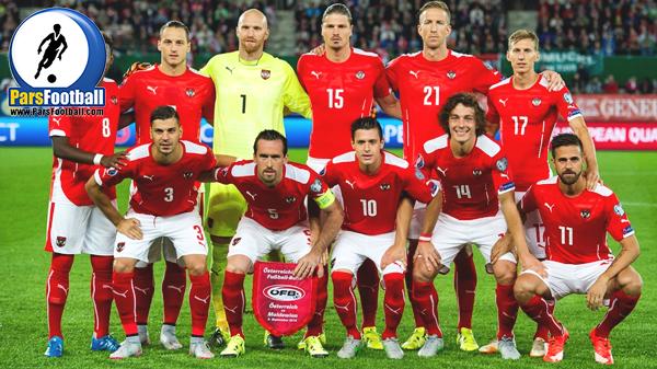 austria_football_national_team
