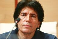 محمد آذرپی