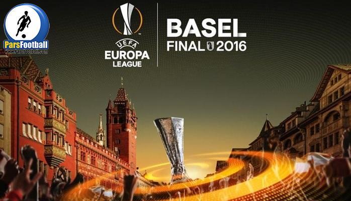 basel_final