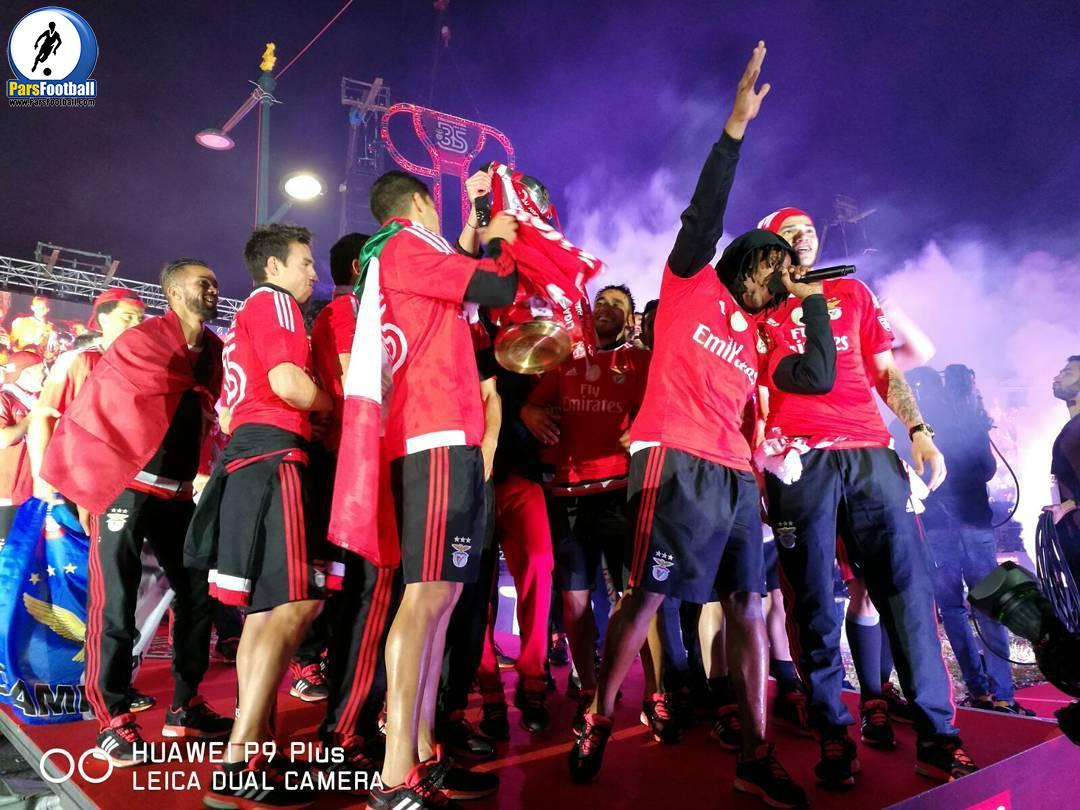 benfica_celebration
