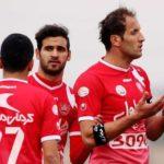 bengar_noorollahi