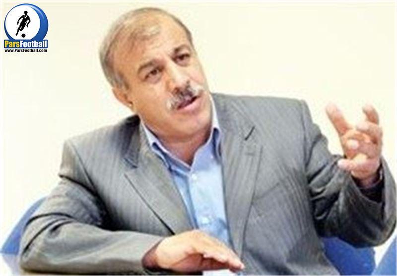مسعود عنایت