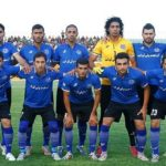 esteghlal_ahvaz