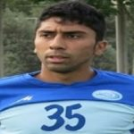 farshid_bagheri