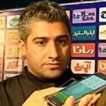 farzad_majidi23