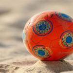 football-saheli