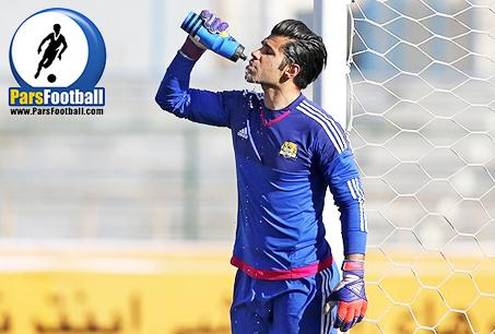 محسن فرزوان
