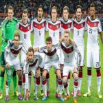 germany_football_team