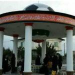 hadi noroozi 1