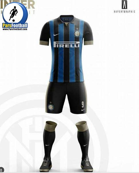 inter shirt 2016-2017- 3