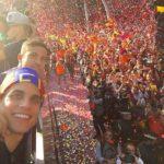 jashn_barcelona4