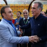 kazemi_ahmadzade
