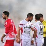 khaled_shafiei23