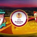 liverpool-v-sevilla-europa-leage-final