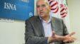 محمود مشحون