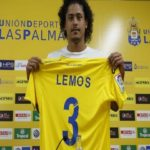 mauricio_lemos