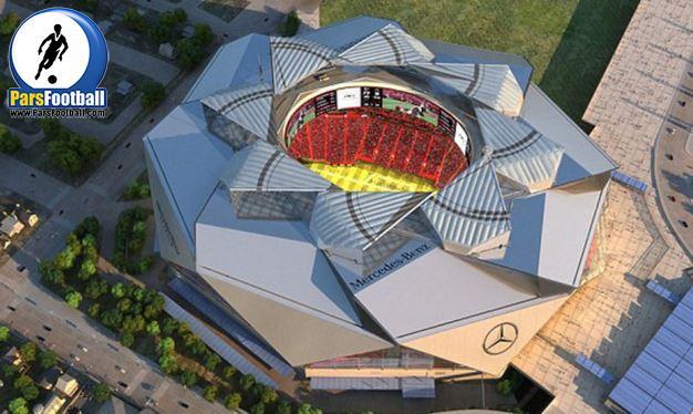 miami stadium 4