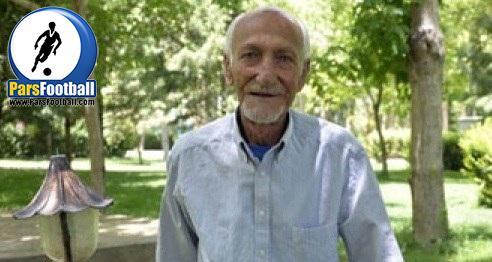 احمد میر محمد صادقی