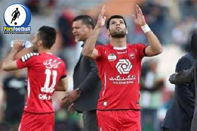 mohammad_abbaszade
