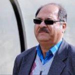 محمدرضا عباسی