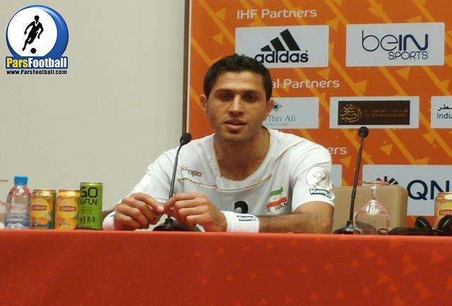 mohammadreza_rajabi_handball
