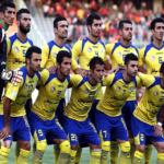 نفت تهران