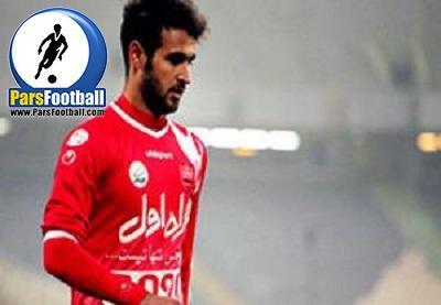 احمد نوراللهی - عبدالرسول فلاح