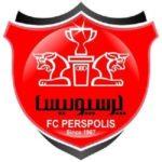 perpolis_logo