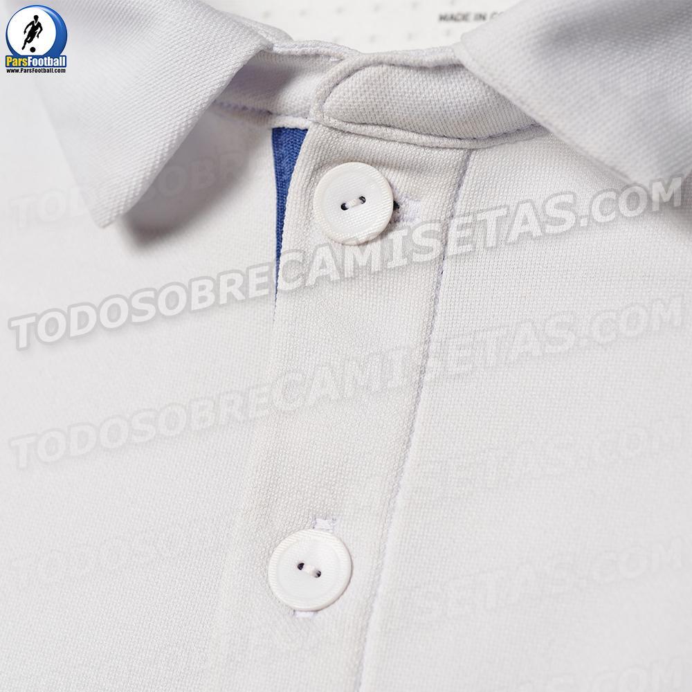 realmadrid shirt 2