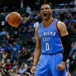 russell_westbrook_oklahoma_city_thunder
