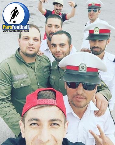 selfi_ahmadzade_zanjan