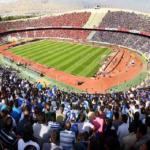 stadium_azadi