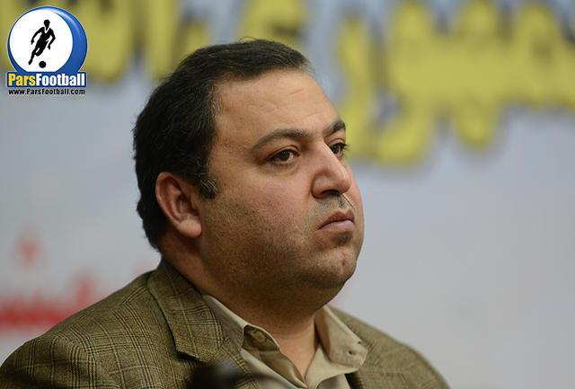 سید حسن طباطبایی