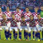 team_croatia