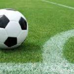 فوتبال - ملوان انزلی - لیگ برتر