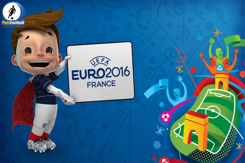 uefa_euro_2016_banner