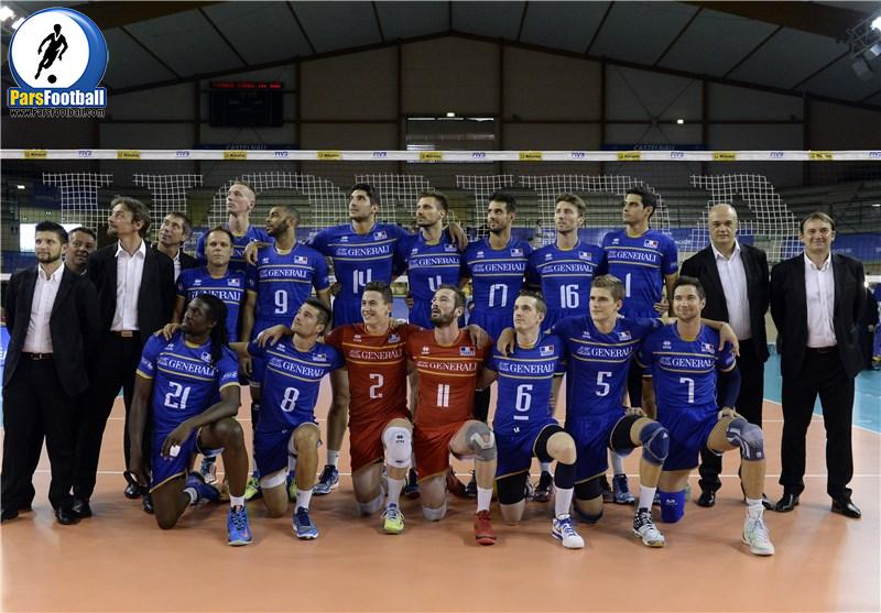 volleyball_france