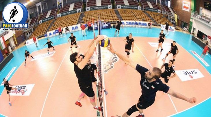 volleyball_iran_faranse