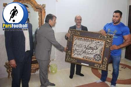 روح الله میرحسینی