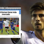 Andre-Gomes-