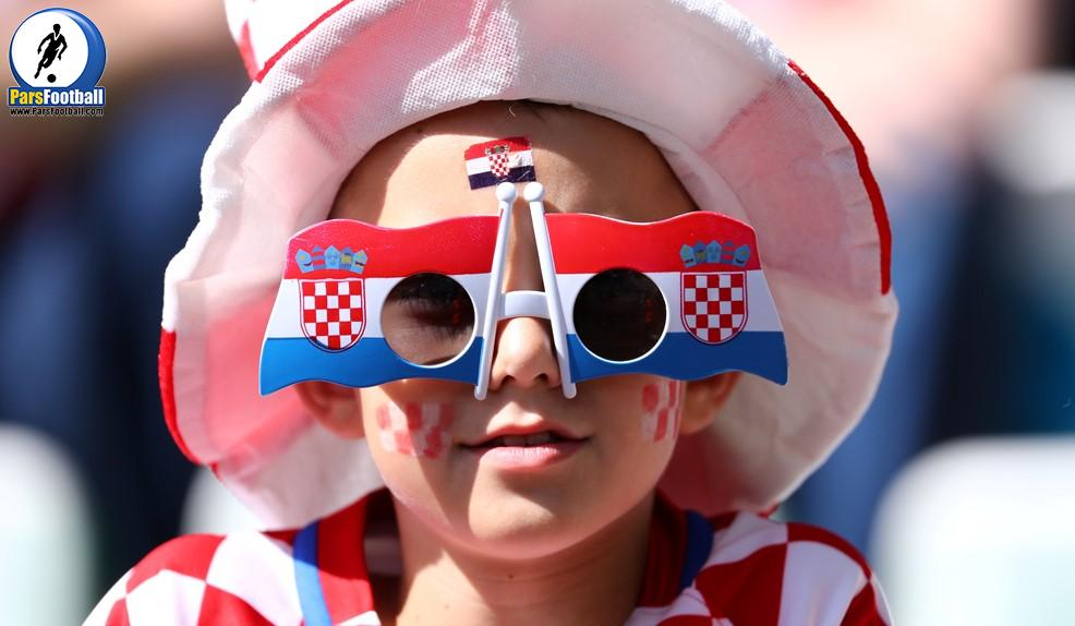 Croatia fan2